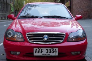 pictures-of-geely-merrie-2011-225259