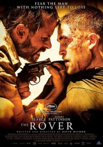 The_Rover-2013