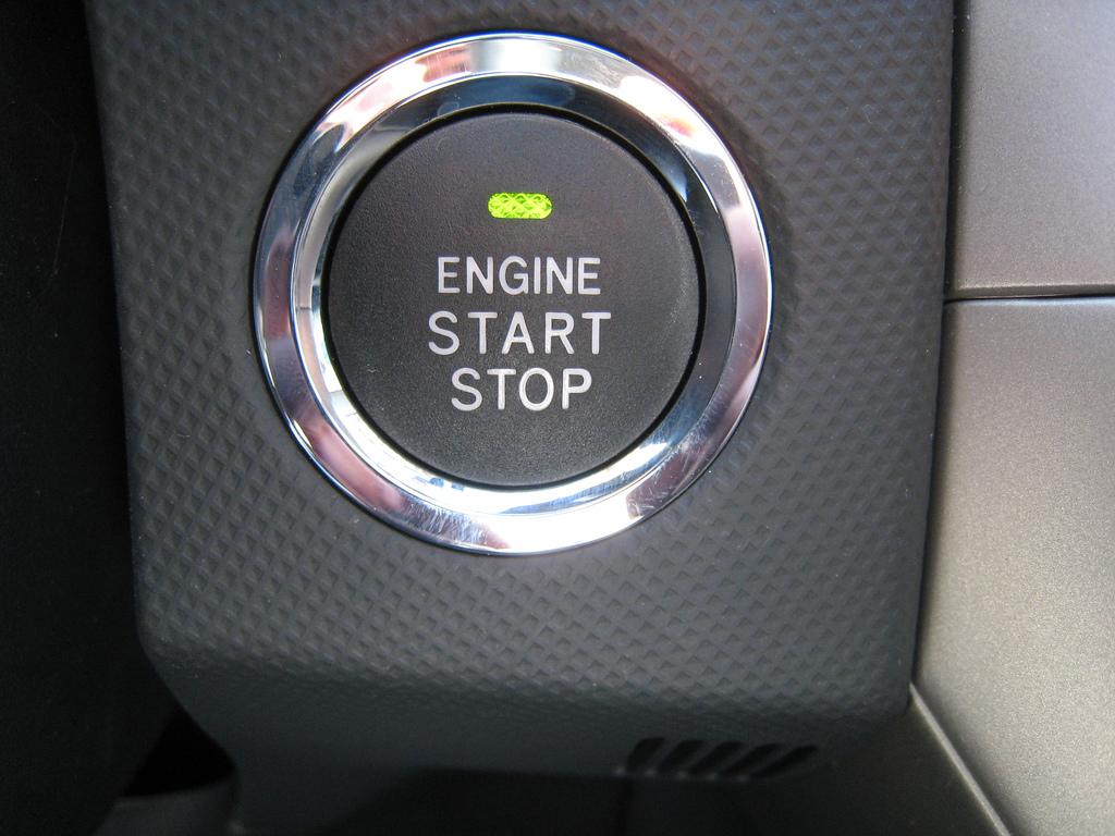 Minusy auta z silnikiem wysokopr nym musisz o nich wiedzie przed zakupem portal - Garage volkswagen saint cloud ...