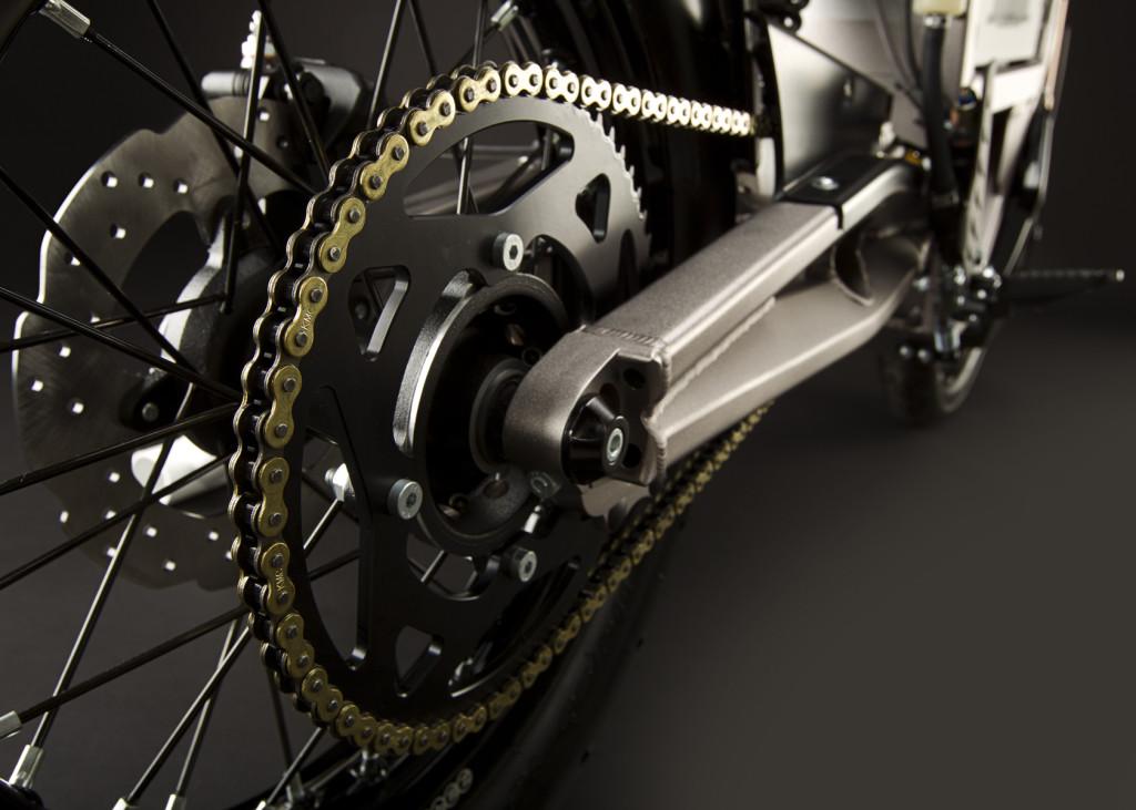 Źródło www.zeromotorcycles.com