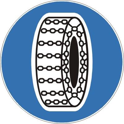 Źródło: http://znaki-drogowe.com.pl/