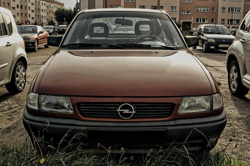 Photo credit: Whatson Carsay via Foter.com / CC BY-NC