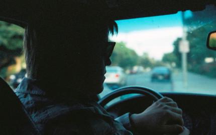 Kierowca I Motorewia.pl   Photo credit: mattcameasarat via Foter.com / CC BY
