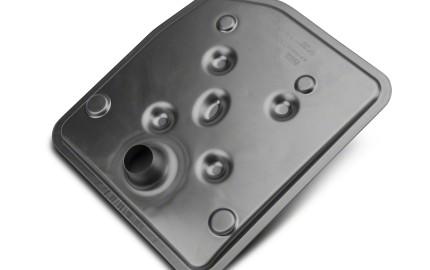 Filtr oleju automatycznej skrzyni biegów
