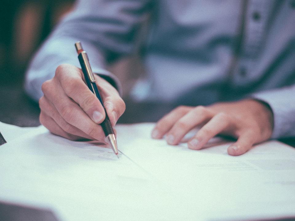podpiszumowe