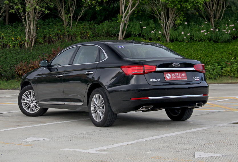 Źródło China Cars blog