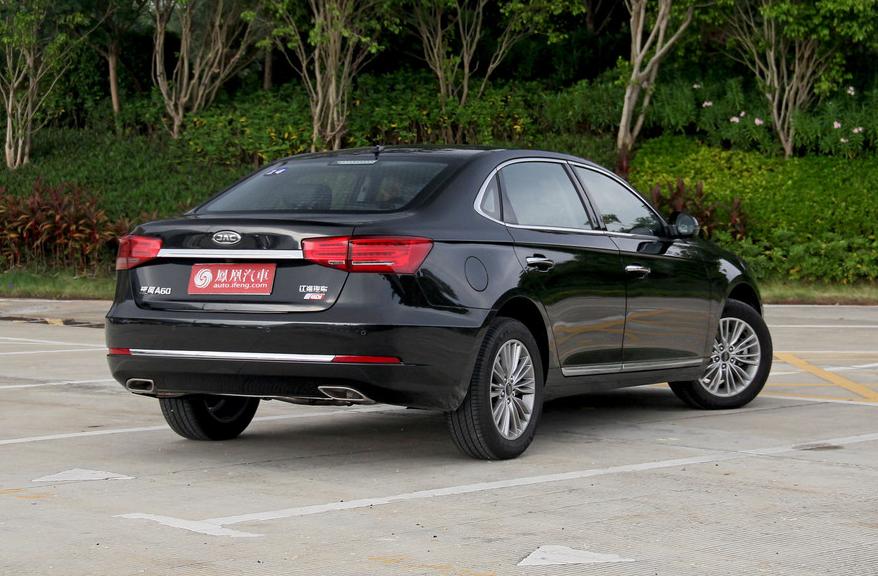 Źróło China Cars Blog