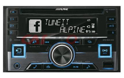 radia-samochodowe-din