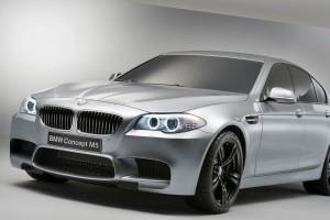 BMW – Źródło Car4VIP