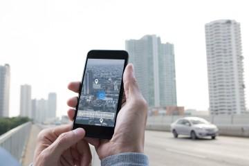 lokalizacja-pojazdow-z-telefonu-komorkowego
