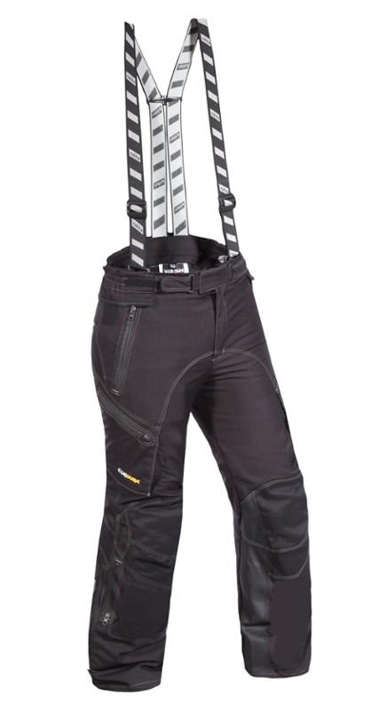 spodnie-rukka-kalimus-48-c2-standard-