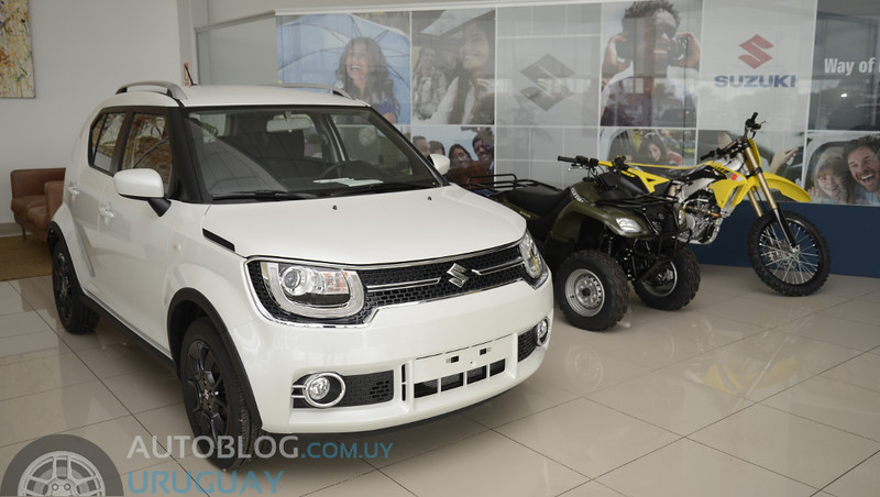 Photo by Autoblog Uruguay on Trend hype / CC BY-NC-SA