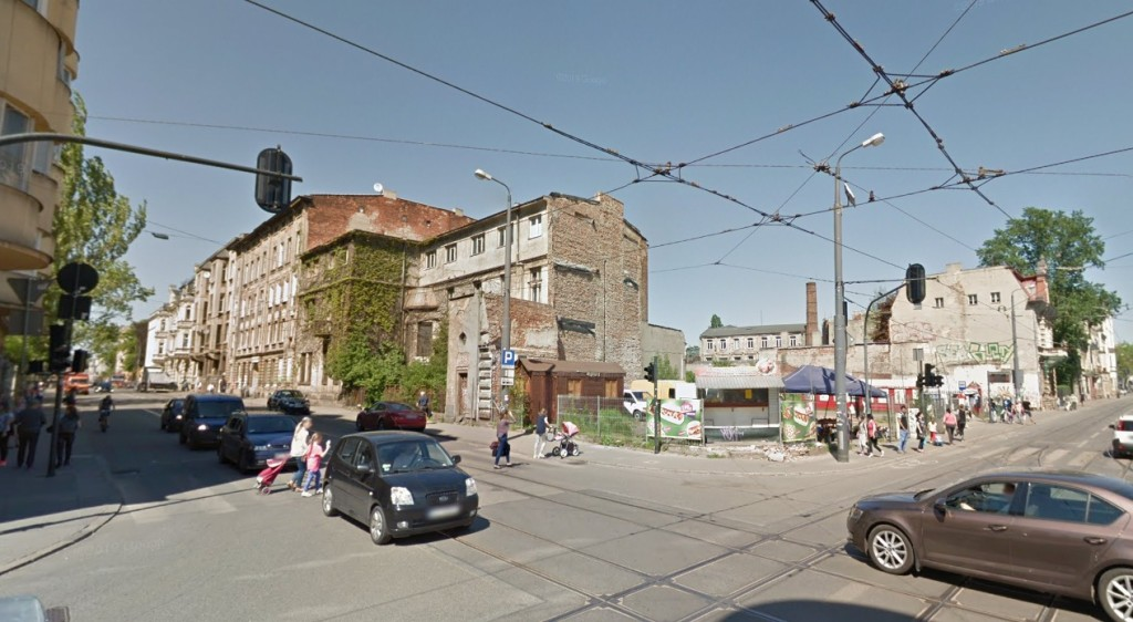 Łódź1