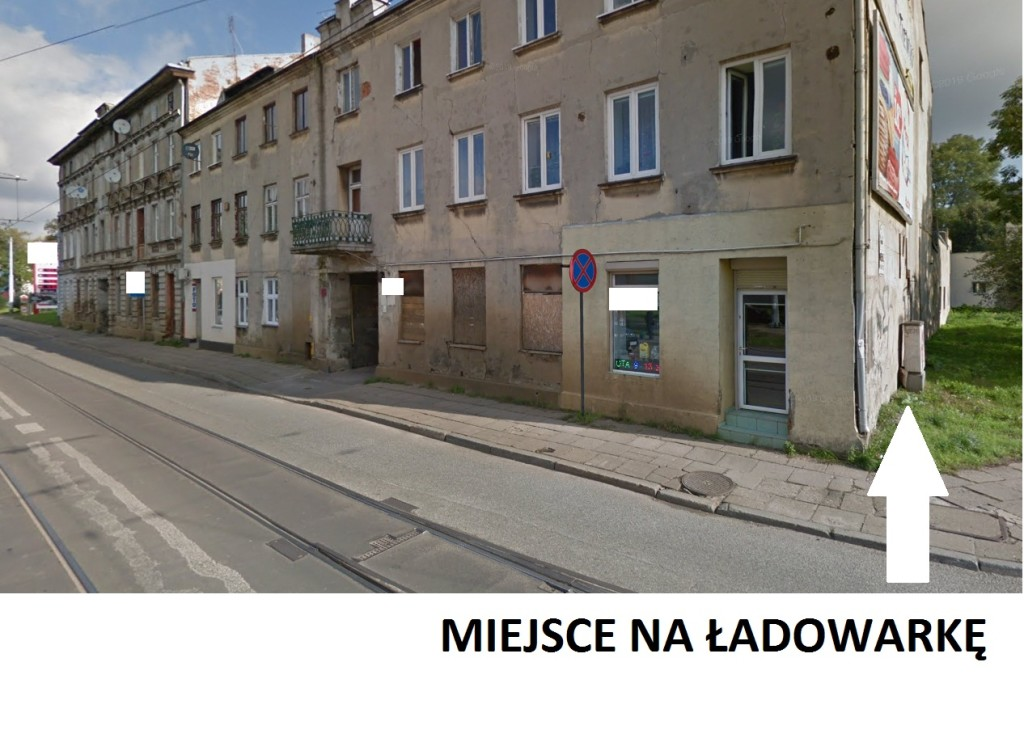 Łódź2