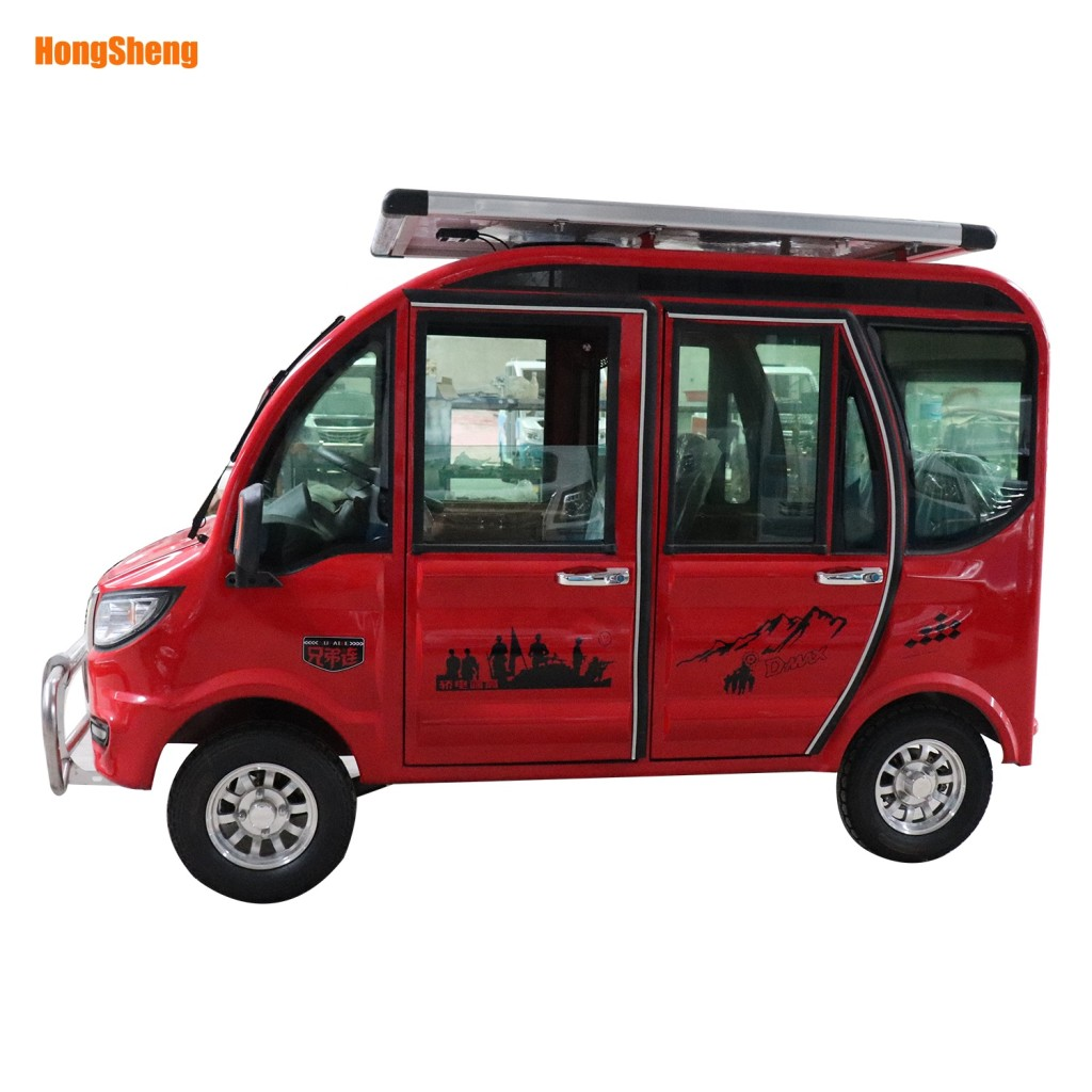 solar-electric-car-with-best-price