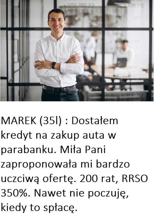 Kredyt na samochód, źródło freepik.com Motorewia.pl