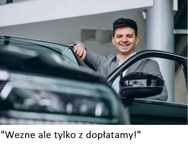 Sprzedaż samochodów elektrycznych Źródło obrazka Freepik.com Tekst Motorewia.pl