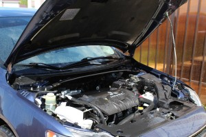 przeglad-samochodu (1)