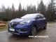 Test Renault Kadjar 1.3TCe 140KM  http://www.motorewia.pl autor: Michał Lisiak