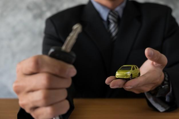 skup samochodów Źródło Freepik.com