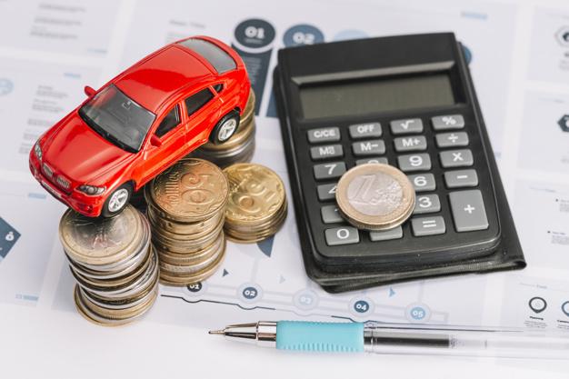 skup samochodów, źródło freepik.com