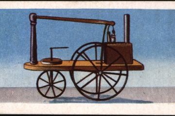 murdock_william_steam_carriage_1784_confectioners_card_front