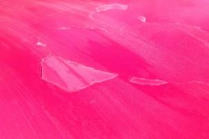 Schodzący klar, łuszczący się lakier bezbarwny, odpryski na lakierze - dlaczego schodzi klar? http://www.motorewia.pl / Michał Lisiak