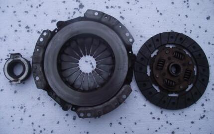 DSCF8112