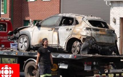 Źródło: Automotive News Canada