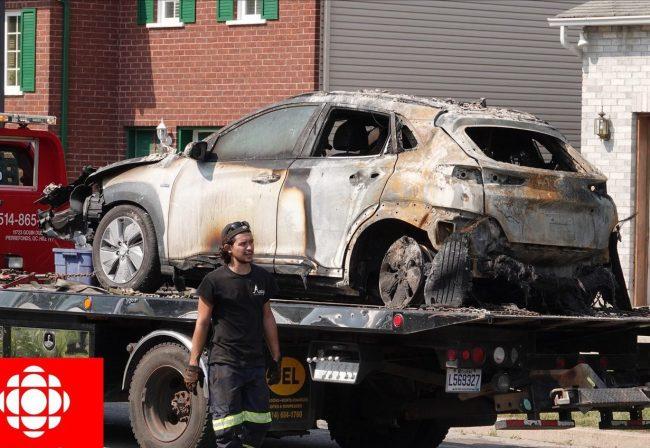 Źródło Automotive News Canada