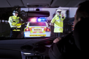 Photo by West Midlands Police on Foter.com