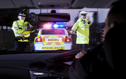 Photo by West Midlands Police on Foter.com