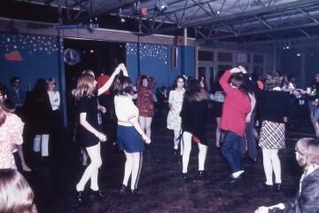 Photo by The JR James Archive, University of Sheffield on Foter.com