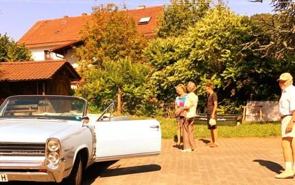 Photo by gorch_de on Foter.com