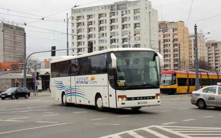 Photo by transport131 on Foter.com
