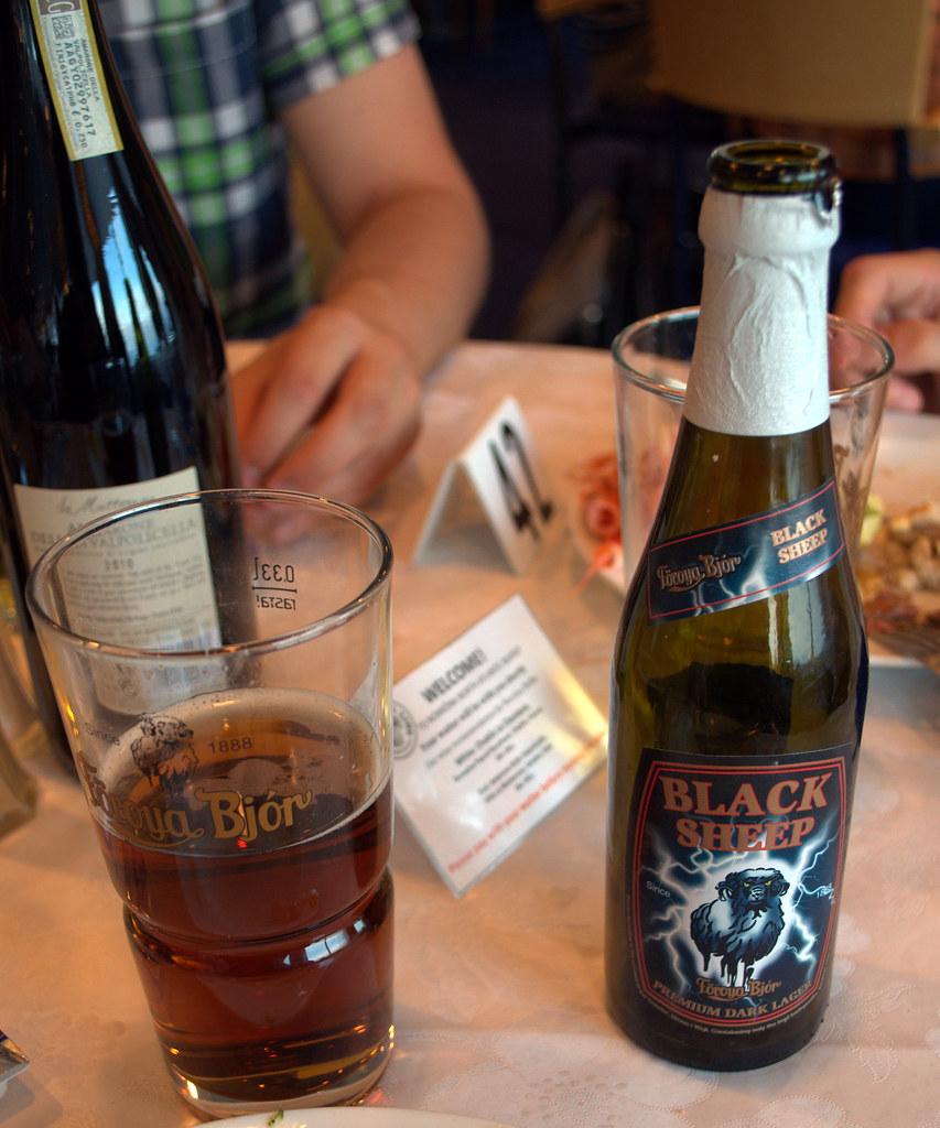 Photo by ErikLevin on Foter.com