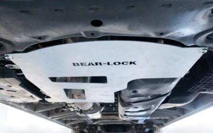 bearlock1
